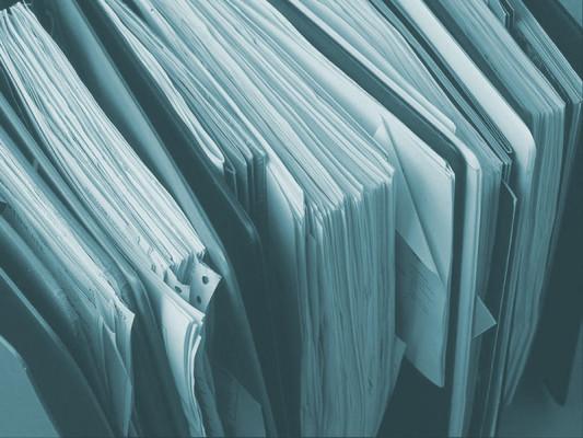 Повний юридичний супровід діяльності підприємства всіх форм власності (послуги аутсорсингу)