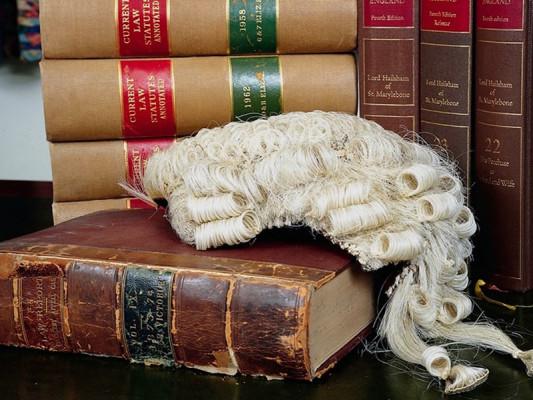 Забезпечення права на справедливий і публічний судовий розгляд - гарантія демократичних основ держави