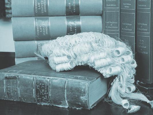 Досудове врегулювання спорів та участь у проведені переговорів